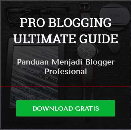 Download EBook Pro Blogging